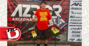 Tekno RC Success at 2016 US Open