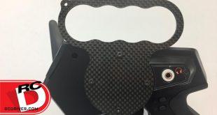 xtreme-racing-spektrum-dx6r-carbon-fiber-handle-_2-copy