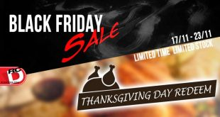 blog-cover-blackfriday-thanksgiving-1200x630-copy