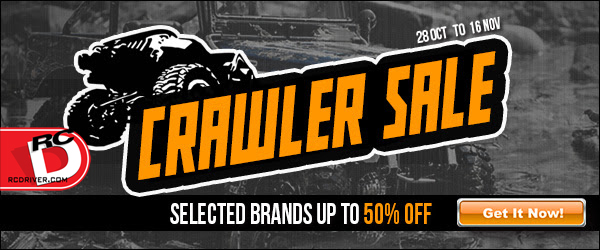 rcmart-crawler-sale-copy