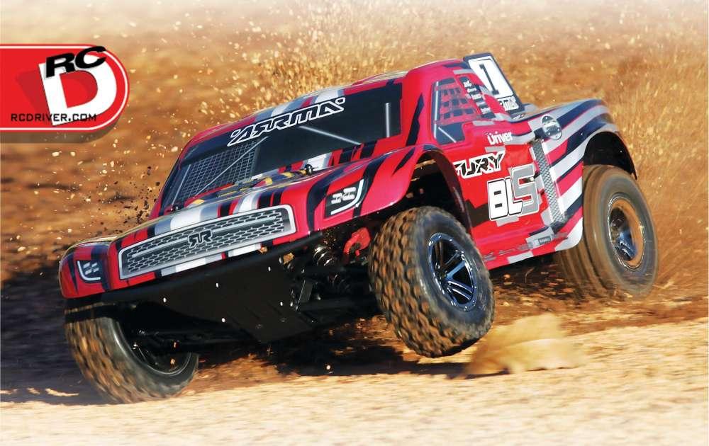 10 tips for a race ready RTR 3 10 tips for a race ready RTR
