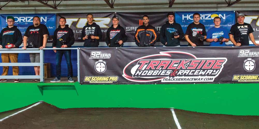 2015-horizon-hobby-off-road-championships-13
