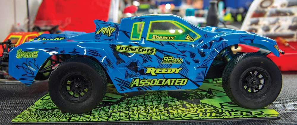 2015-horizon-hobby-off-road-championships-18