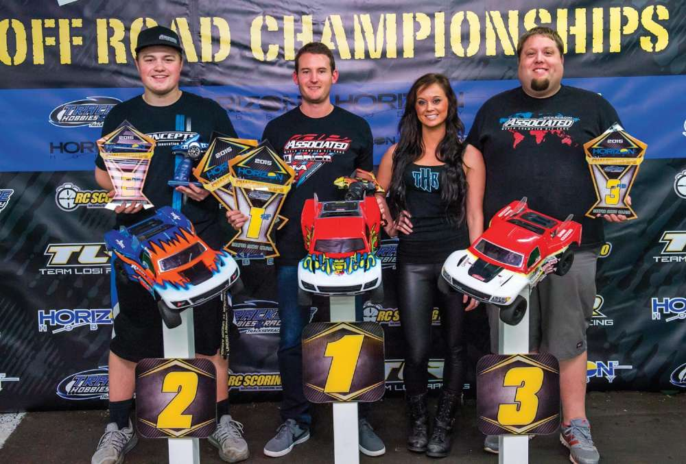 2015-horizon-hobby-off-road-championships-20