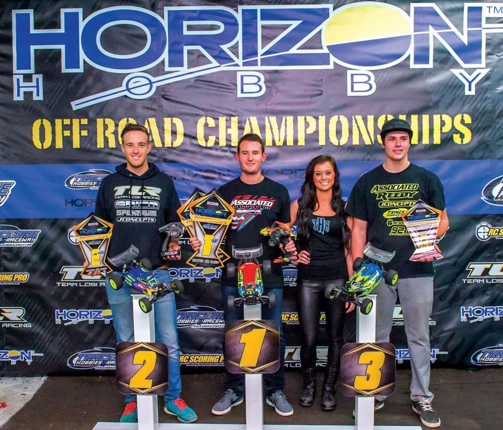 2015-horizon-hobby-off-road-championships-22
