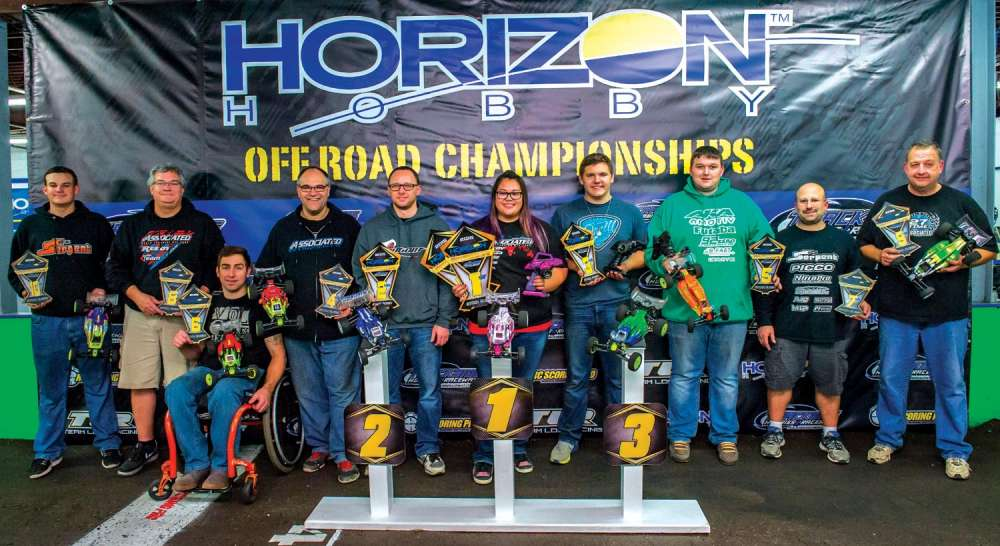2015-horizon-hobby-off-road-championships-23