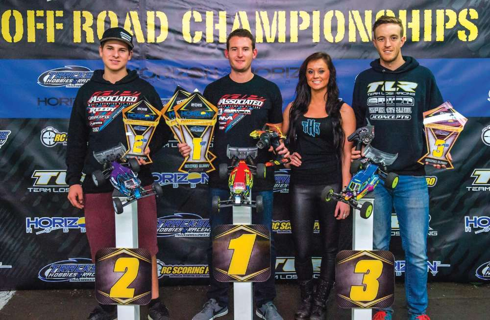 2015-horizon-hobby-off-road-championships-24