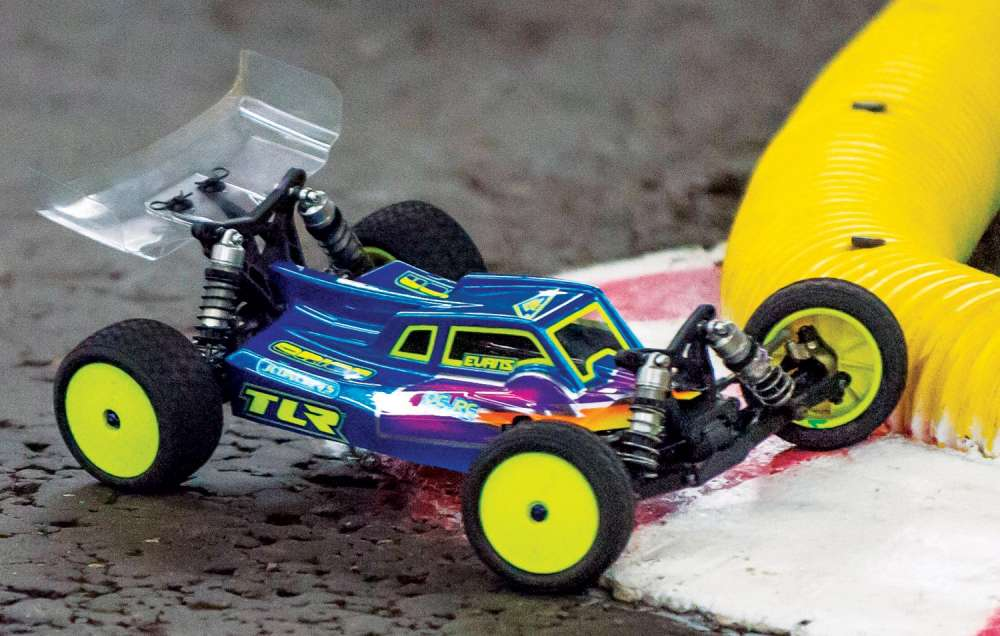 2015-horizon-hobby-off-road-championships-7