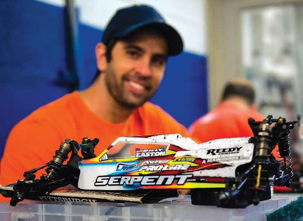 2015-horizon-hobby-off-road-championships-8