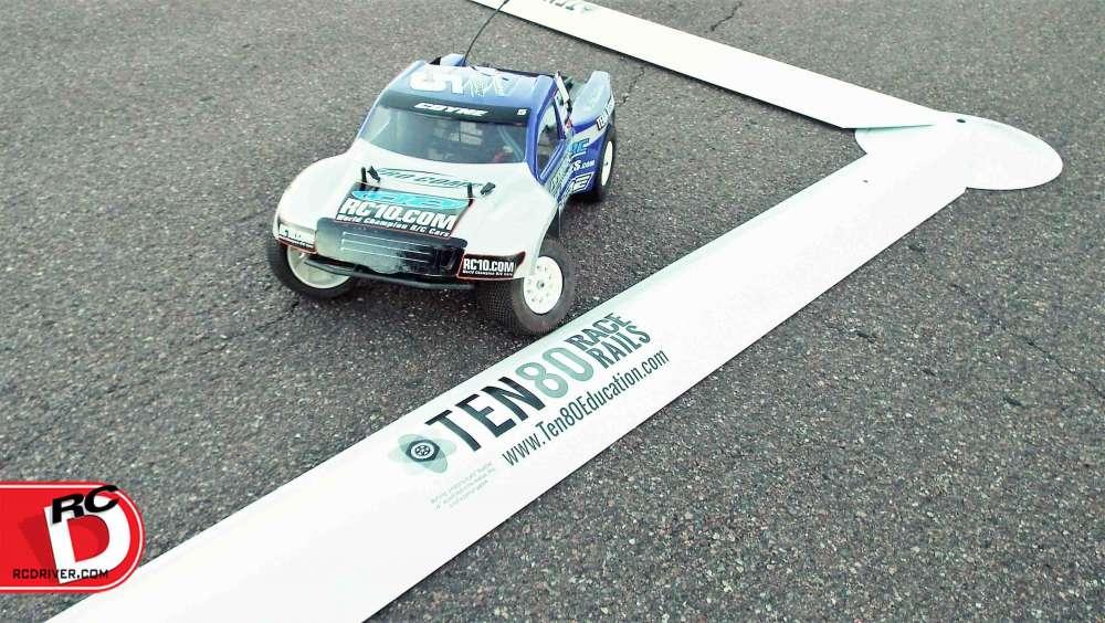 DSCF2182 copy Save Big on Ten80 Race Rail Systems!