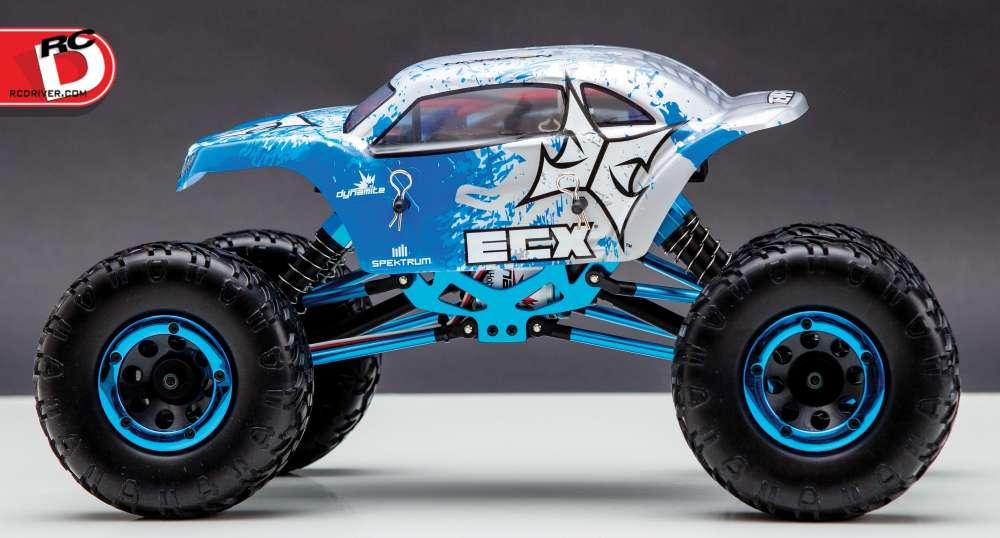 ecx-temper-18