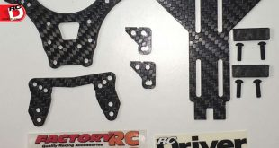 Factory RC - YZ-2CA (1)