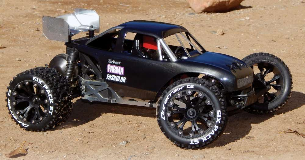 get-creative-get-painting-monster-truck-turned-buggy-3