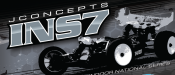 JConcepts announces 2017 Indoor National Series