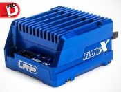 FlowX Competition ESC from LRP
