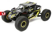 Rock Rey Scale Rock Racer from Losi
