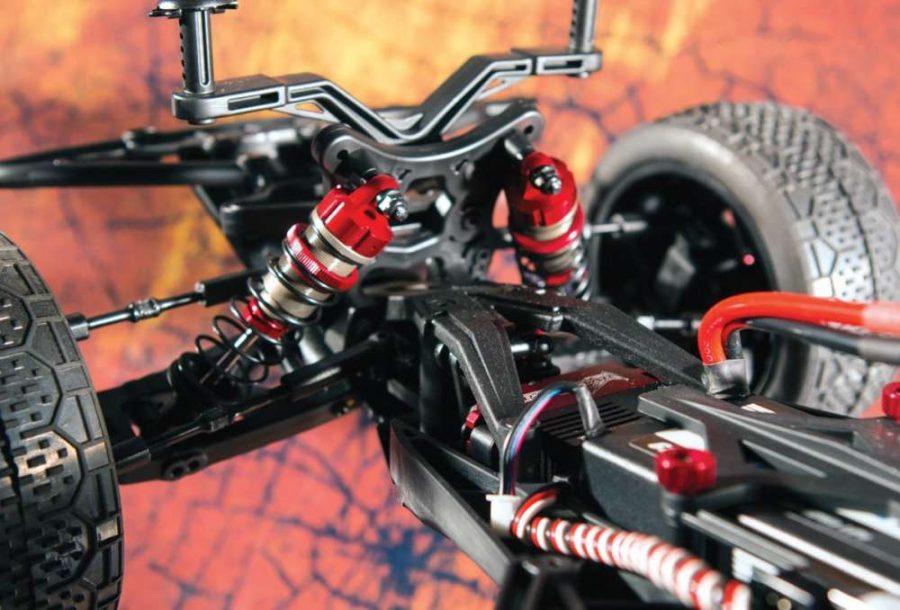 PR Racing SC201 24 900x610 PR Racing SC201