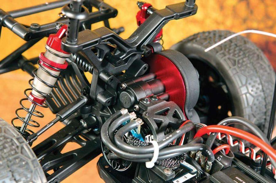 PR Racing SC201 26 900x599 PR Racing SC201