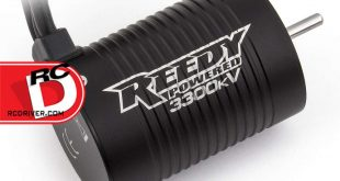 team-associated-reedy-540-sl4-sensorless-brushless-motor-copy