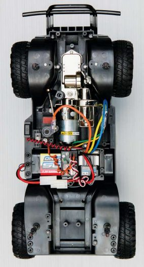 toyota-fj-cruiser-black-edition-cc-01-21
