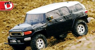 Toyota-FJ-Cruiser-Black-Edition-CC-01-7