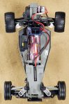 Quick Troubleshooting Secrets for Your RC Car or Truck