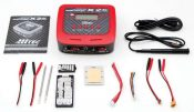Power Ports – Hitec X2 AC PRO Battery Charger