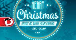 rcmartsanta-stops-at-rcmart-christmas-promotion-copy