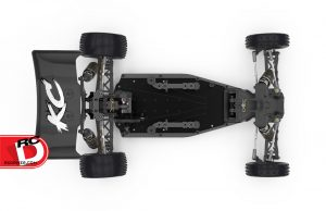 CougarKC nb plan 1000 copy 300x194 High Traction!  Cougar KC 1/10th Competition 2WD Buggy from Schumacher