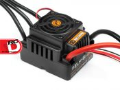 Flux ELH-6S Brushless Waterproof ESC from HPI Racing