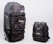 TLR/OGIO Pit Bag and Backpack