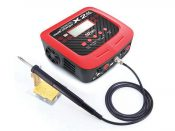 22 Best Battery Chargers for Racing RC Cars