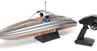 Pro Boat - River Jet 23-Inch_1 copy