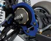 Set Your RC Car's Slipper Clutch for Success