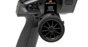 Spektrum - DX5R 5-Channel DSMR Racing System (3) copy