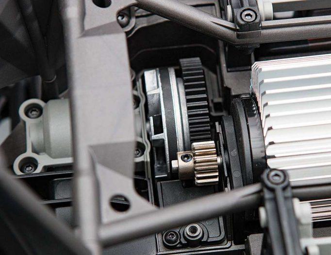 Problème de transmission Traxxas-X-Maxx-23