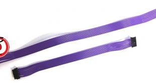 Trinity_Purple_Sensor_Wire