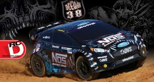 74054-5-Deegan-Rally-Wallpaper copy