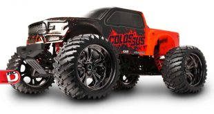 CEN Racing Colossus XT (2) copy