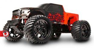 CEN Racing Colossus XT (2) copy
