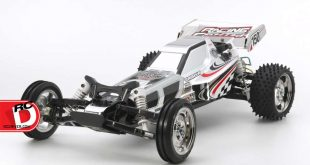 tamiya-47347_Racing Fighter_1