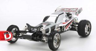 tamiya-47347_Racing Fighter_1