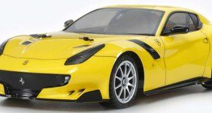 tamiya-58644_Ferrari F12 TDF - TT02_1