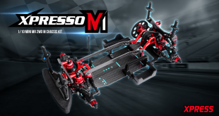 xpress-hp-cover-xpresso-m1