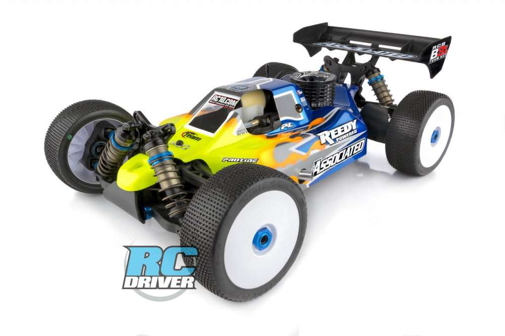 01-RC831_3_4_Front_High_CarsTrucksPage_lg copy