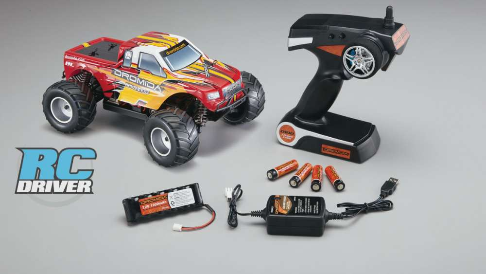 best rc all terrain vehicle with Dromida 118 Monster Truck Brushless Rtr One Cool Mini Monster on Pghbfbgi2ro as well Dromida 118 Monster Truck Brushless Rtr One Cool Mini Monster likewise 5 Top Tips To Find A Suitable 4wd Car For The Best Off Road Adventure Travel in addition Best Rc Monster Truck in addition 1963 4 parisienne.