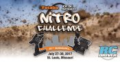 You should race – 11th Annual Futaba/O.S. Nitro Challenge