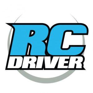 RCD Icon Logo
