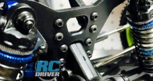 RCM_B6_Rear_Tower (2)