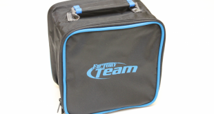 Team Associated Fluid Carrier
